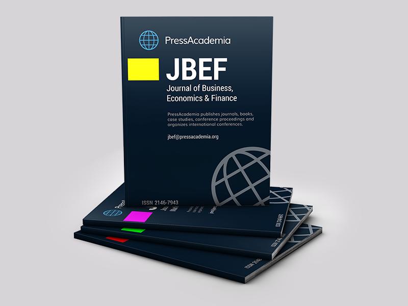 economic factors affecting business pdf journal